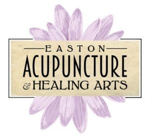 Easton Acupuncture & Healing Arts