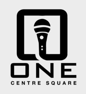 One Centre Square