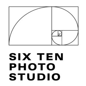 Six Ten Photo