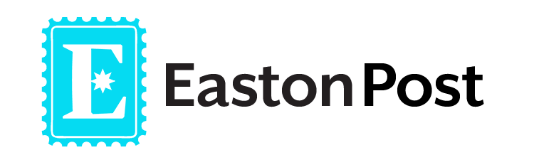Easton Post